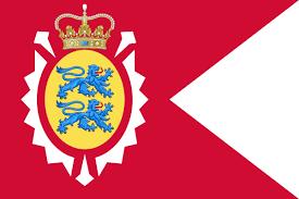 Duchy of Holstein