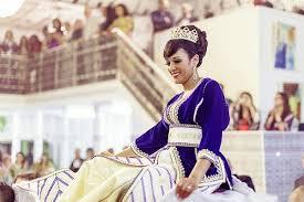 mariage religieux musulman idee cadeau mariage religieux musulman votre heureux photo