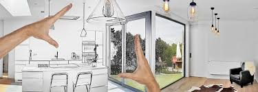 home renovation loan how to choose a home renovation loan your mortgage australia