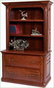 Batman Bookcase Furniture Home Batman Bookshelf 002 Design Modern 2017 Cozy