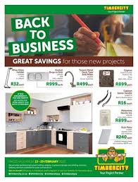 diy kitchen cabinets builders warehouse timbercity specials catalogues april 2021