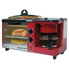 Toaster Oven Kmart Microwave Toaster Oven Combo Target