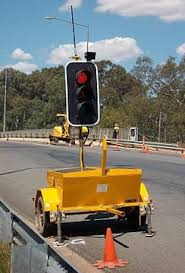 do traffic lights have sensors why do traffic lights have sensors quora
