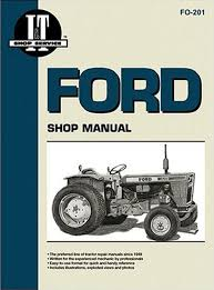 ford n tractor parts parts for ford n series tractors 8n 2n