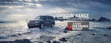 shogun riverside motors doncaster south yorkshire