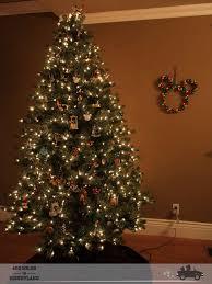 christmas decoration at home costco christmas decorations christmas lights decoration