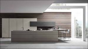 kitchen aq perfect charming ideas beautiful for modern stunning
