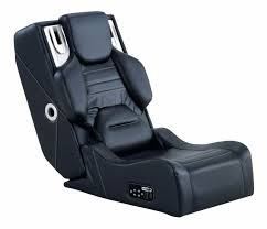 X Rocker Wireless Gaming Chair Pleasurable Inspiration Game Chair Amazoncom X Rocker 51259