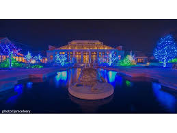 best christmas light displays to check out this year the pro u0027s