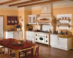 kitchen layout ideas for small kitchens kitchen contemporary italian kitchen kitchen layout ideas