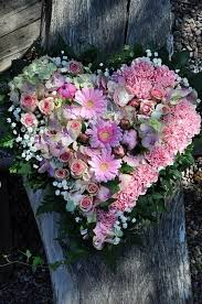 flowers arrangements 40 creative flower arrangement ideas hative