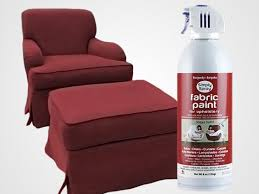 Maroon Upholstery Fabric Upholstery Fabric Spray Paint