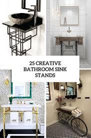 astounding unusual bathroom sinks pics decoration ideas surripui net
