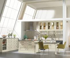 Kitchen Cabinets Manufacturers Kitchen Semi Custom Kitchen Cabinets By Schrock Cabinets With