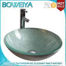 light blue bathroom sink light blue bathroom sink suppliers and