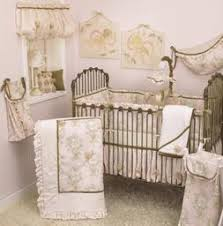 Truly Scrumptious Crib Bedding Crib Bedding Baby Blanket