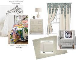 college dorm room design designs by katy