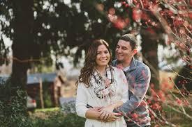 Washington Christmas Tree Farms - uncategorized christmas tree farm wedding christine anthony