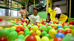 places for kids birthday birthday places for kids in dubai 971 4 388 4114