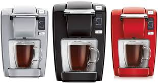 target gift card sale black friday target keurig k50 single serve brewer coffee maker only 64 99