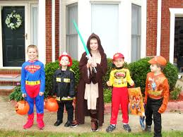 party city knoxville tn halloween costumes sdc11901 jpg