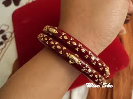 21 gold jewellery design bengali jewellery shakha pola in