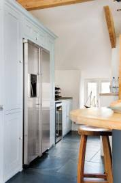 read this before you remodel a kitchen this old house