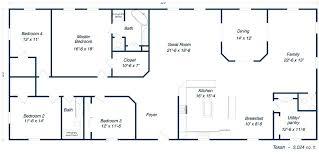 build a floor plan build floor plans metal building home floor plans pro build