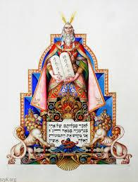 arthur szyk haggadah arthur szyk s haggadah was created at a time of political