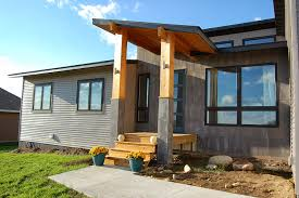 Front Porch Ideas For Mobile Homes Furniture Elegant Pictures Of Window Furniture For Home Interior