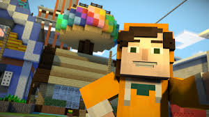 captainsparklez house in real life stampy cat minecraft story mode wiki fandom powered by wikia