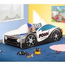 junior u0026 toddler beds online4baby