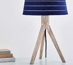 mix and match lamp bases for kids u0026 nurseries pottery barn kids