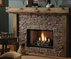 a kozy heat slayton 36 hearth products great american