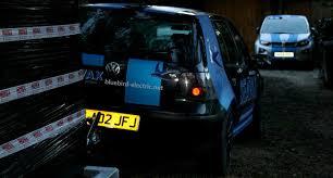 volkswagen caribe golf mk iv volkswagen petrol injection 16 valve hatchback vw