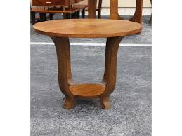 baxton studio dauphine coffee table furniture lovely french accent table french style accent tables