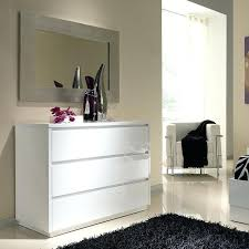 chambre blanc laqué grande commode chambre daccouvrez nos racductions sur loffre commode