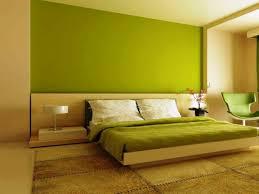 Green Bedroom Ideas Master Bedroom Ideas Mid Century Modern Bedroom Decor