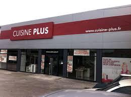 cuisine plus quimper franchise cuisine plus cuisine plus quimper avec franchise dans