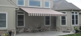 Porch Awnings All Weather Windproof Sunblind Cafe Bistro Acrylic Porch Pool Deck