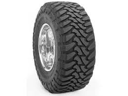 Gladiator Mt Tire Review Customer Recommendation Best 20 4x4 Tires Ideas On Pinterest 4x4 Wheels 1988 Chevy