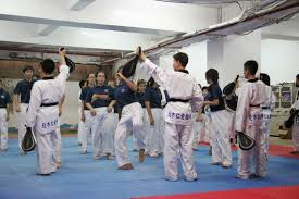 tour guide training welcome to edgefield tkd blog