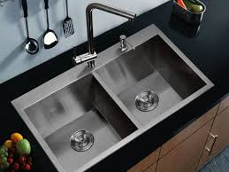discount kitchen sinks and faucets kitchen 26 black kitchen faucet with sprayer delta kitchen sink