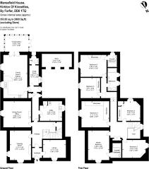 6 bedroom house for sale in mansefield house kinnettles forfar