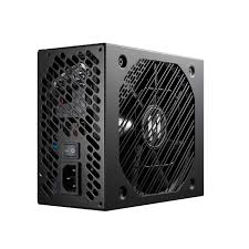 computer power supply fan hydro g 850w power supply fsplifestyle