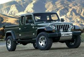 2018 jeep wrangler news rumors specs performance release
