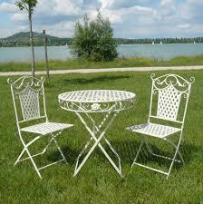 Vintage Wrought Iron Patio Furniture - wrought iron outdoor furniture nz home design ideas