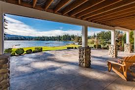 homes for sale yelm wa rainier wa tenino wa roy wa mckenna wa