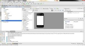 layoutinflater applicationcontext context and application context in android tutorial