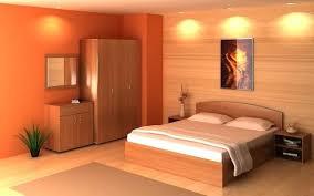 couleur chaude chambre choix couleur peinture chambre de pour une chaude newsindo co